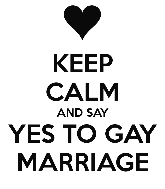 Say-yes-to-gay-marriage-104557947120