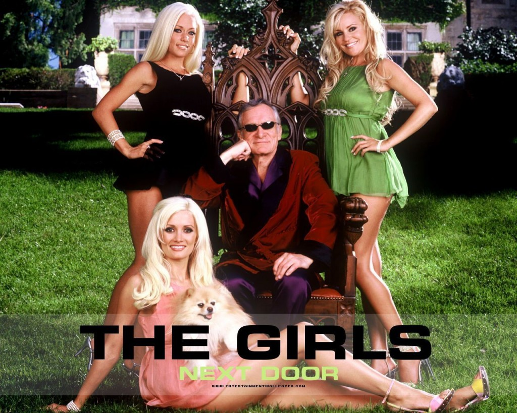 The-Girls-Next-Door-the-girls-next-door-2312120-1280-1024